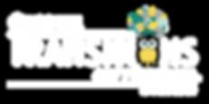 INSIGHTFUL Transitions logo_final_white-