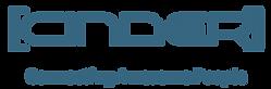 Cinder_logo-blue.png