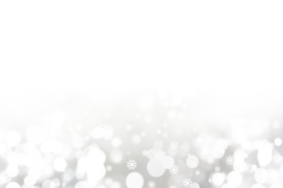 christmas-background-with-snowflakes-bok