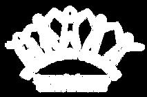 woodburn-school-district-logo_white.png