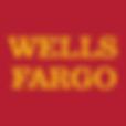 Logo for Wells Fargo