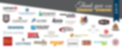 footer_sponsors_updated-01.png