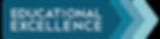 1.EdEx Solid Logo_no tag_teal.png