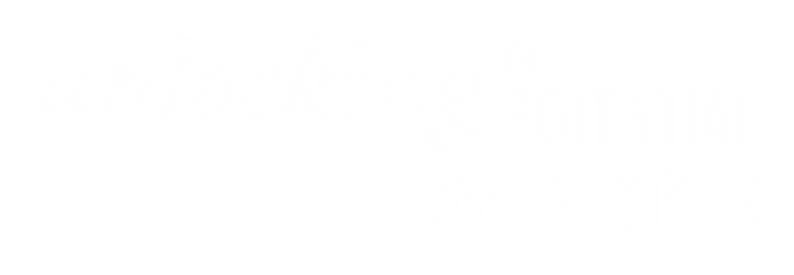 Unlocking the Potential of People_white_