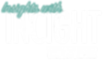 InsightsWithIncight_logo_white-01.png