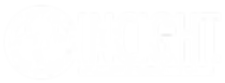 INCIGHT 2019 Logo_tagline_white-01.png