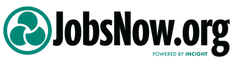 JobsNow.org logo