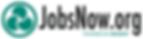 JobsNow.org updated logo2-01.png