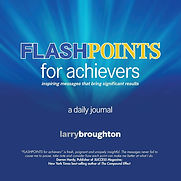 Flash Points book cover