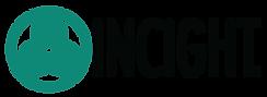 INCIGHT logo
