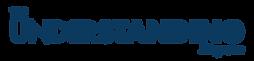 The Understanding Magazine Logo