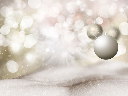 christmas-background-with-hanging-bauble