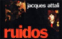 RUIDOS.jpg