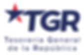 245px-Logotipo_TGR.png