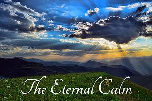 The Eternal Calm