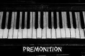 piano-2897109_960_720_Fotor.jpg
