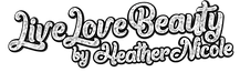 LiveLoveBeauty-logo.png