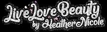 LiveLoveBeauty-logo.png