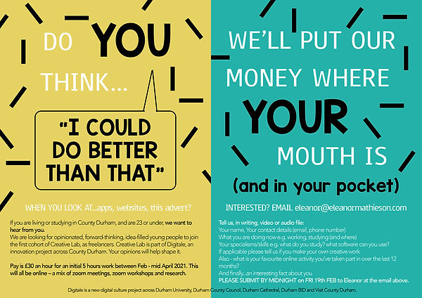 CreativeLabAdvert_Final_11Feb.jpg