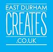 EDC-logo-1024x1008.png