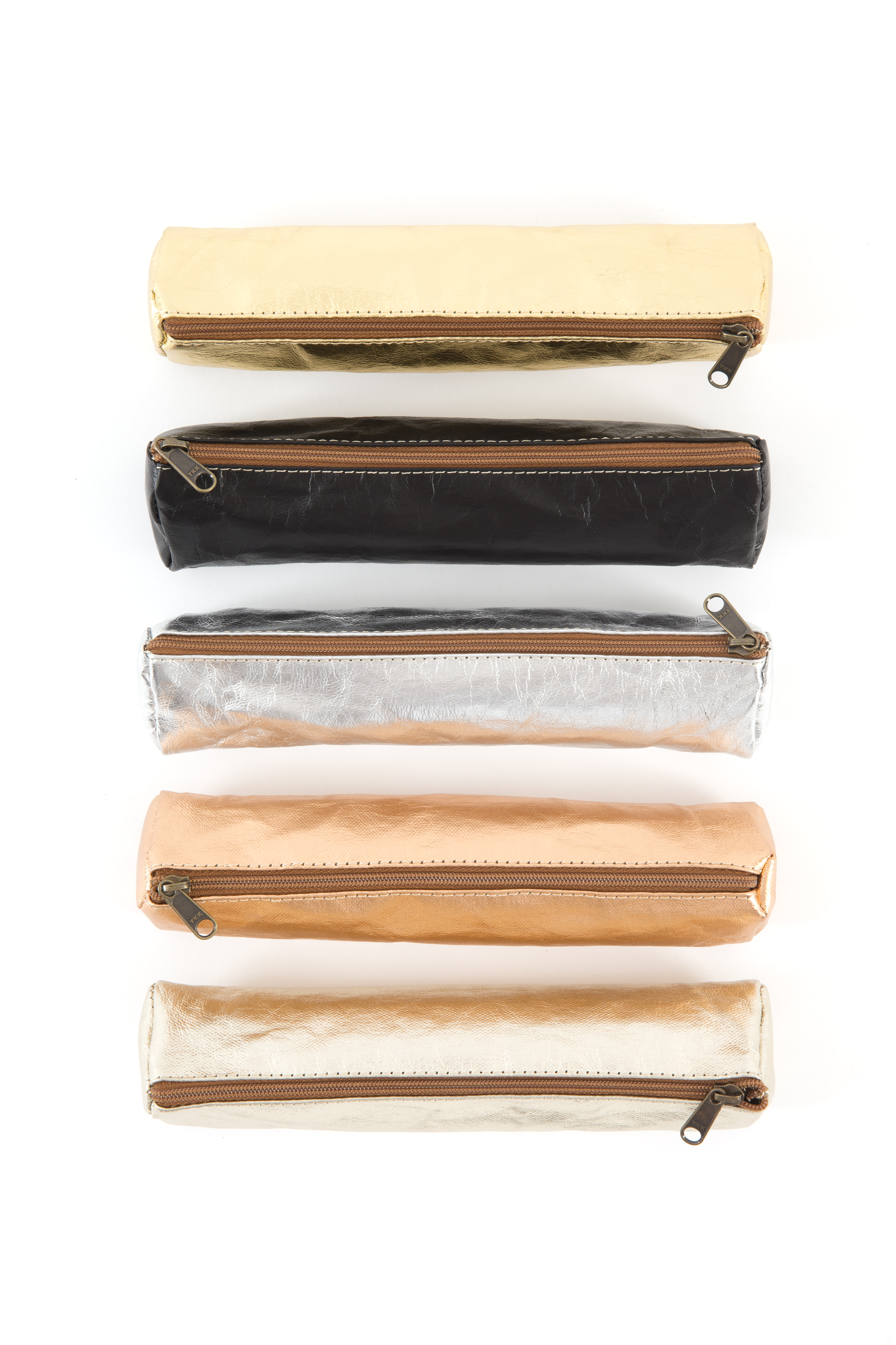 Pencil-slim-gold-blk-silver-rose-platino