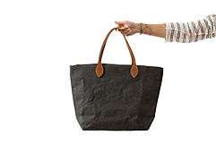 Uashmama Paper Bag