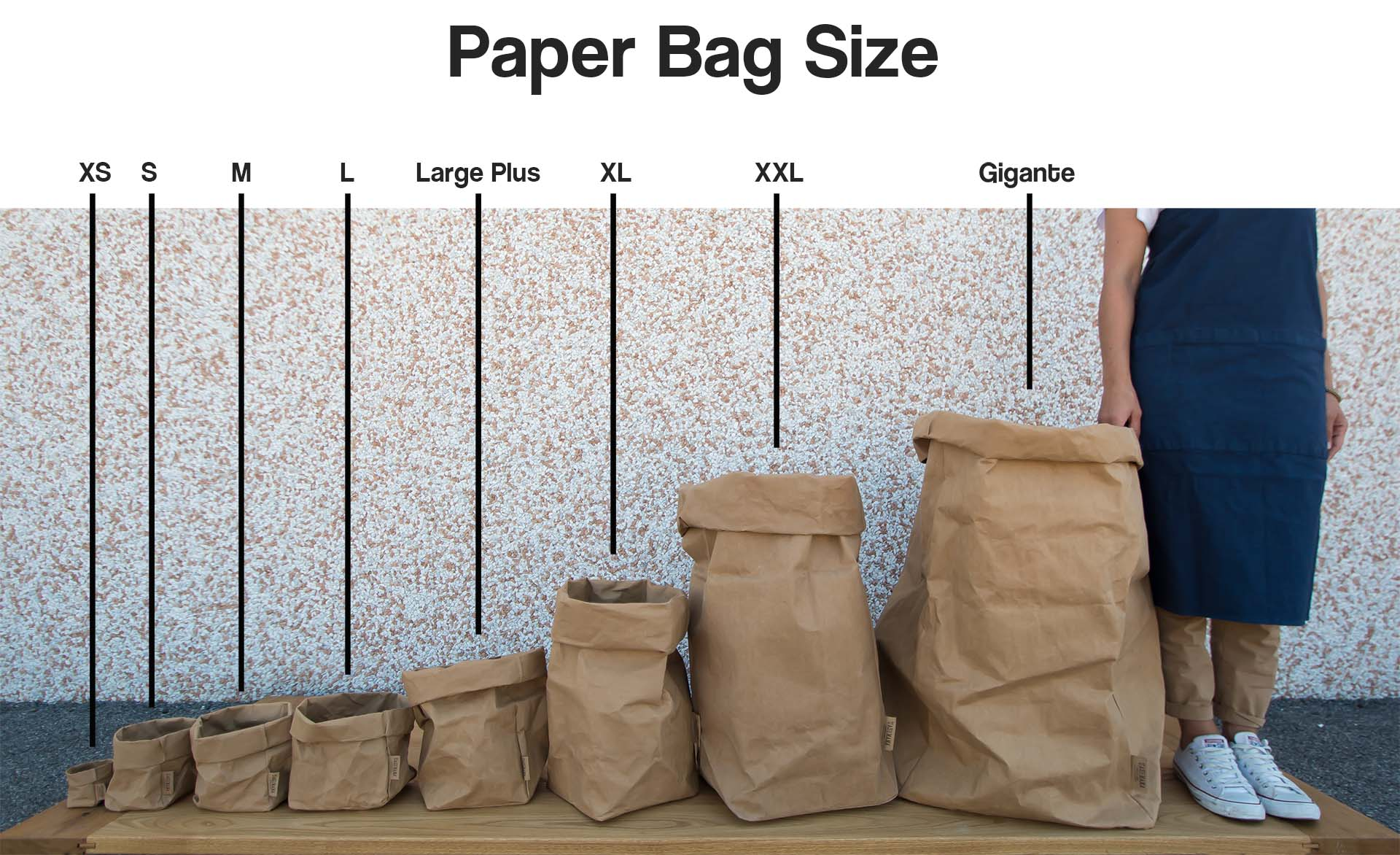 PaperBags_Size
