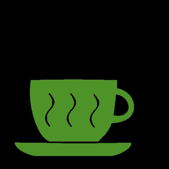 Benefits (and Joy) of Green Tea
