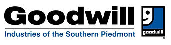 Goodwill-Industries-of-the-Southern-Pied