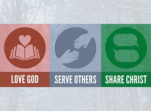Christian Outreach Values-10.png