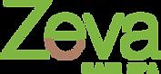 Zeva_Logo_3-8.png