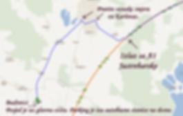 karta_kako_doći_na_posjed.jpg