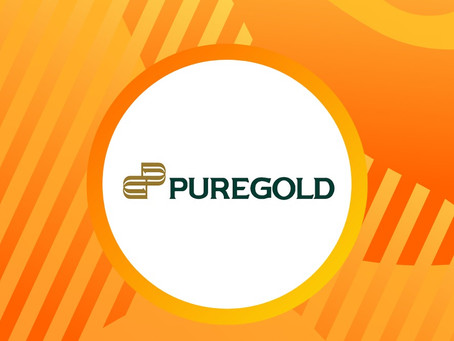 Puregold Lucky Panalo Bag Campaign