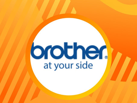 How Brother Promoted its Portable Sewing Machine through Trusted Influencers
