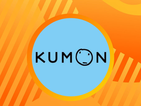 How Kumon Philippines Raised Awareness on Advance Self-learning  in This Time of Pandemic