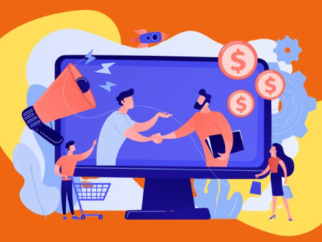 The Rise of Affiliate Programs in Influencer Marketing