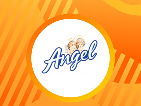 How Angel Milk Targeted Online Sellers to Promote Their Products for Food Business