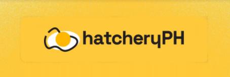 Introducing Hatchery PH