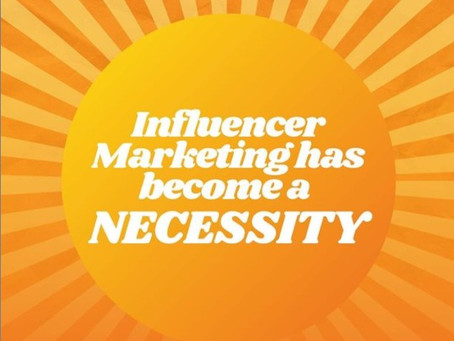 Influencer Marketing in the Philippines According to Industry Leaders