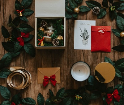 Influencer Marketing Campaign Ideas for the Holiday Season