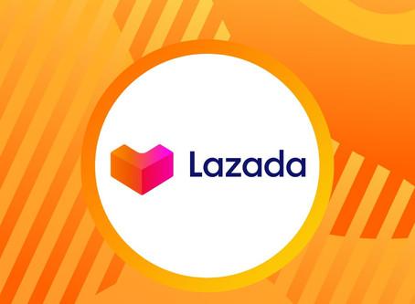 Lazada 9.9 Campaign