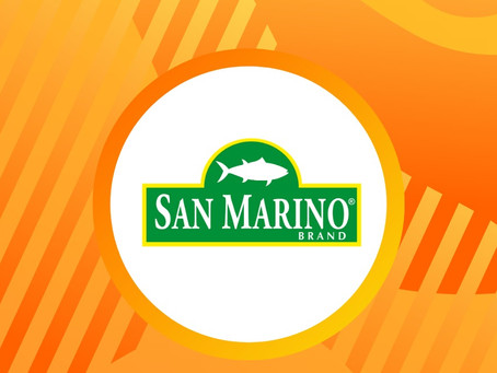 How San Marino Corned Tuna Amplified Product Awareness and Sales through Diverse Influencers