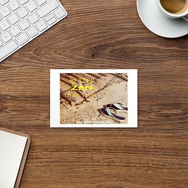 standard-postcard-4x6-front-60874f751226