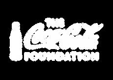 COCA COLA FOUNDATION LOGO-WHITE.png