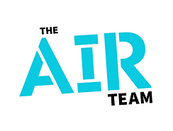 the air team logo.png
