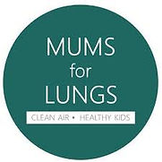 mums for lungs.jpeg