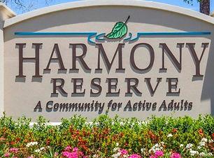 harmony reserve 3.JPG