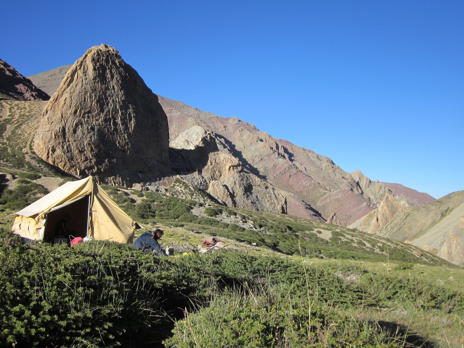 6_Camp