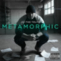 Metamorphic Cover _1080x1080.jpg