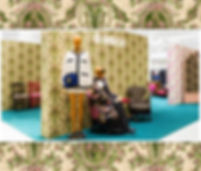 Wallpaper_8.jpg